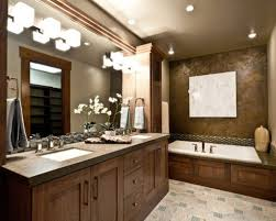 bathroom 1485787312 m light fixtures ideas recessed lighting