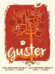 photo albums nyc guster announces nyc album shows