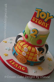 themed cakes themed cakes cake designs by dianne