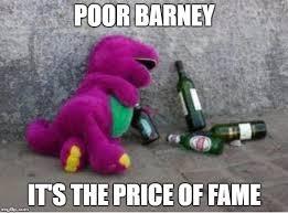 Drunk Memes - barney drunk meme generator imgflip