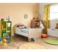 fantastic furniture bedroom packages fantastic furniture for kids bedrooms the stylist splash