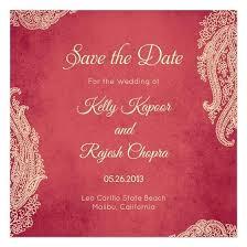 online indian wedding invitations indian wedding online invitation simplo co