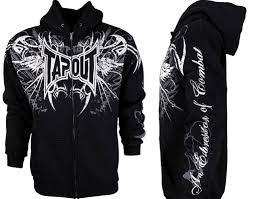 where do you brahs buy hoodies bodybuilding com forums