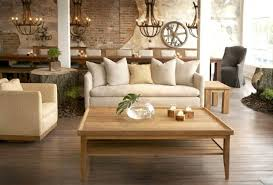 nature inspired living room marvelous room nature inspired living ideas feng shui living room