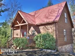 Smoky Mountain Cabin near Dollywood and Gat VRBO