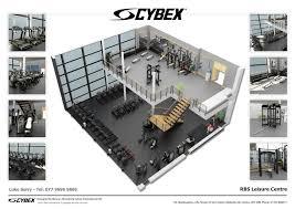 100 gym layout ideas gym plan plant layout plans spa floor
