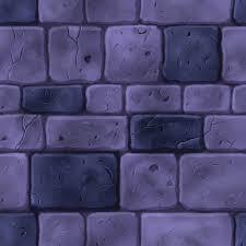 photo brick wall 03 zps4723ced1 jpg hand painting texture