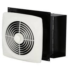 vintage nutone kitchen wall exhaust fan nutone kitchen wall exhaust fans kitchen design ideas