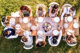 burlington wedding registry new hshire bridal registry s