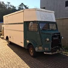 camion cuisine occasion food truck et camions magasins d occasion a vendre occasion de qualité