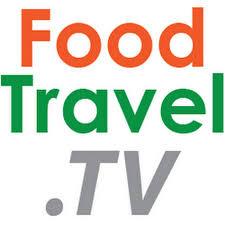 travel tv images Foodtraveltvenglish