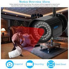 aliexpress com buy szsinocam hd 1080p wireless wifi ip camera