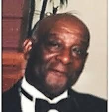elder walker elder walker obituary rochester new york legacy