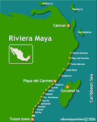 Aztec Mayan Inca Map Maya Map Images Reverse Search