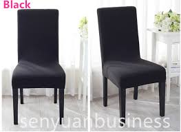 Home Goods Chair Covers Dining Room Chair Covers Home Goods Home Design Health Support Us