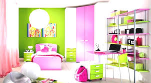 Small Bedroom Decorating Ideas Diy Teenage Room Decor Ideas Small Bedroom Decorating Entrancing