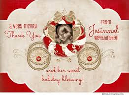 christmas card thank you messages chrismast cards ideas