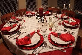 dining table decoration dining table decoration bibliafull