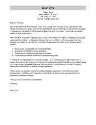 Driller Resume Example by Supervisor Resume Templates Sample Transportation Maintenance