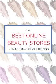 stores online best online beauty stores with international shipping 600x899 png