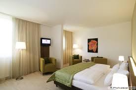 Bedroom Interior Design Hd Image New Bedroom Design Modern Bedrooms