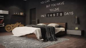 Dark Cozy Bedroom Ideas Download Dark Bedrooms Buybrinkhomes Com