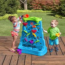 Step2 Duck Pond Water Table Water Toys For Kids Summer Fun In The Sun The Jenny Evolution