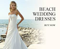 cheapest wedding dresses in canada amore wedding dresses