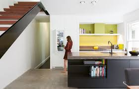 federation homes interiors see the tropical renovation of a federation dwelling habitusliving com
