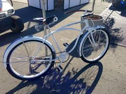 porsche bicycle porsche drive run u0026 ride december 2015