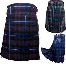 best in scotland u2013 best in scotland