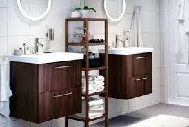 ikea bathroom reviews ikea bathroom cabinet reviews travelcopywriters club