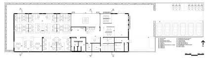 19 studio floor plan layout flynn battaglia architects 187