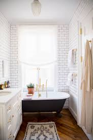 Steps To Remodel A Bathroom 5 Steps To Get Your Home Holiday Ready The Chriselle Factor A
