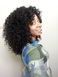 can you show me all the curly weave short hairstyles 2015 how to cut shape curly hair youtube