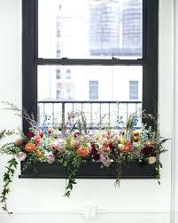 window planters indoor window planters indoor window window sill indoor planters moniredu