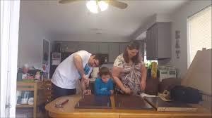 ikea u0027s 2016 kitchen sektion assembling time lapse upper u0026 lower