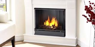 Real Flame Electric Fireplaces Gel Burn Fireplaces What Are Gel Fireplaces All About Gel Fireplace Heaters