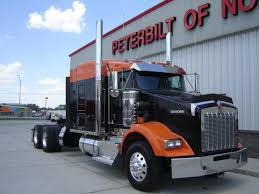 kenworth t800 trucks for sale kenworth t800 conventional trucks in nebraska for sale used