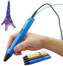 amazon com 3doodler start essentials amazon com 3doodler start essentials pen set toys u0026 games boys