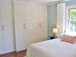 Closet Design Ideas Master Bedroom Closet Small Master Bedroom - Bedroom with closet design