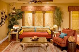 egyptian themed bedroom egyptian themed living room ecoexperienciaselsalvador com