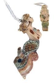 268 best mermaid xmas images on pinterest mermaid christmas