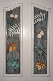 Interior Door Transom by 216 Best Transoms U0026 Sidelights Images On Pinterest Glass
