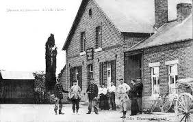 bureau de douane anor la douane chrisnord trelon nord