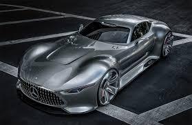 concept cars 2014 fantastic designs of 2014 concept cars designrfix com