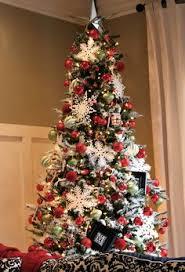 12 tree decorating ideas tree whimsical