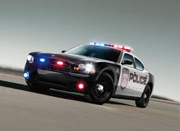 2010 dodge charger police car conceptcarz com