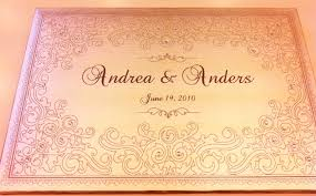 indian wedding invite indian wedding invitations indian wedding cards indian wedding