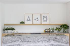 Wet Bar In Dining Room 6 Home Wet Bars That Will Inspire You To Up Your Entertaining Game